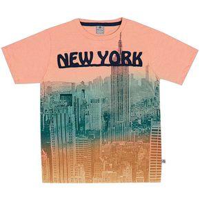 abrange-camiseta-alaranjado-4258-01