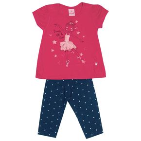 abrange-conjunto-pink-azul-7331-01
