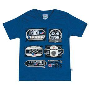 abrange-camiseta-azul-8288-01
