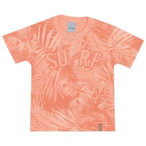 abrange-camiseta-alaranjado-8289-01