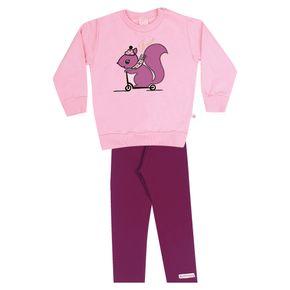 abrange-conjunto-rosa-roxo-7359-01