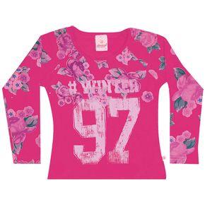 abrange-blusa-pink-5507-02