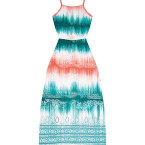 abrange-vestido-verde-3359-2