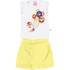 abrange-conjunto-blusa-shorts-7867-3