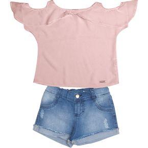 catavento-conjunto-rosa-jeans-5693-2