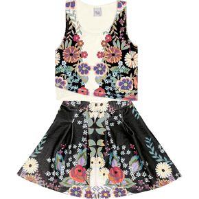 catavento-vestido-preto-5696-2