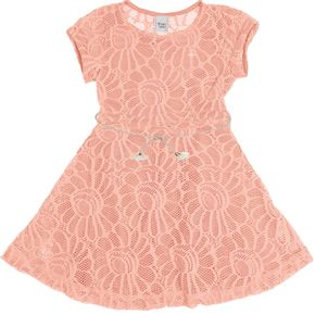 catavento-vestido-alaranjado-5702-1