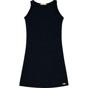 abrange-vestido-preto-3376-3