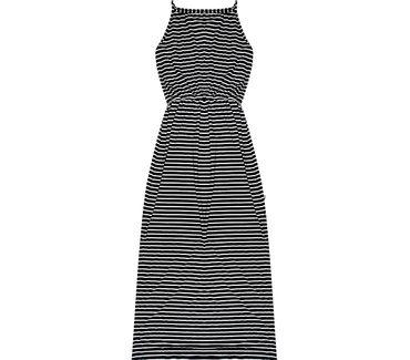 abrange-vestido-preto-3378-1