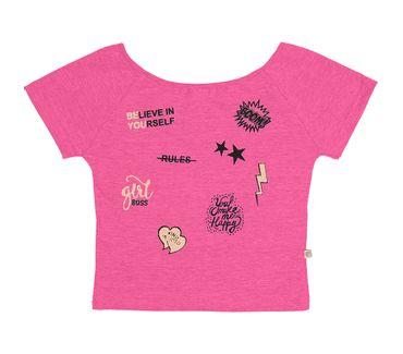 abrange-blusa-rosa-3385-2