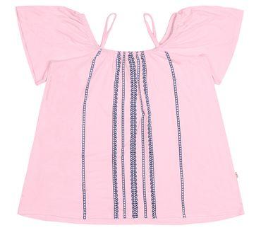 abrange-blusa-rosa-3388-1