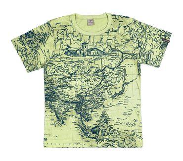 abrange-camiseta-amarelo-4315-1
