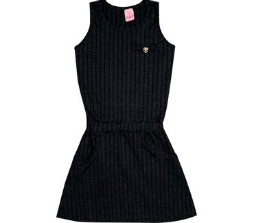 abrange-vestido-preto-5777-3