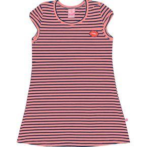 abrange-vestido-alaranjado-5779-2