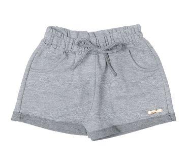 abrange-shorts-cinza-5795-2