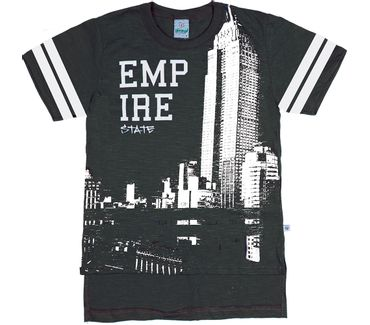abrange-camiseta-alongada-preto-6599-1