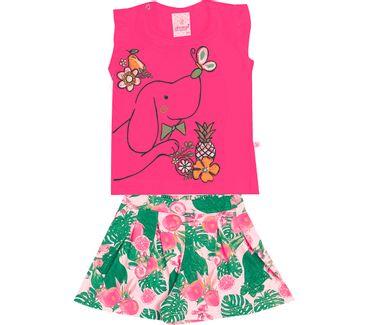 abrange-conjunto-rosa-verde-7877-3