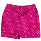 abrange-conjunto-natural-rosa-7878-2