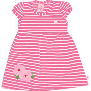 abrange-vestido-rosa-7884-1