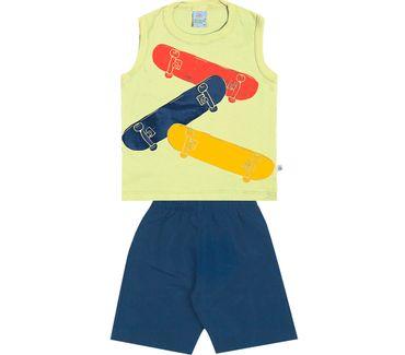 abrange-conjunto-amarelo-azul-8483-2