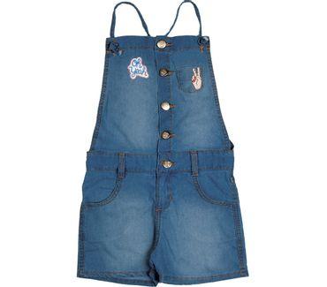 catavento-jardineira-jeans-escuro-5754-2