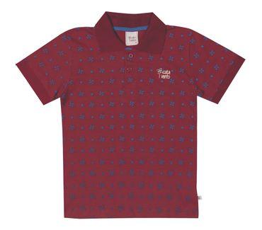 catavento-camiseta-vermelho-6574-2