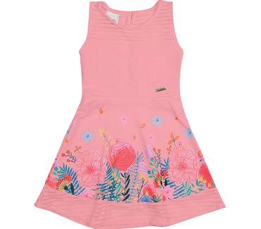catavento-vestido-rosa-7554-1