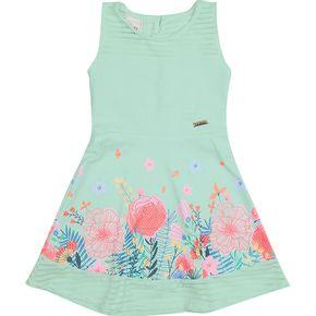 catavento-vestido-verde-7554-3
