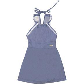 catavento-vestido-jeans-medio-7556-2