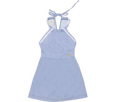 catavento-vestido-jeans-claro-7556-3