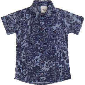 catavento-camisa-azul-8471-2