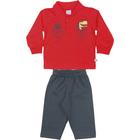abrange-conjunto-blusao-calca-8831