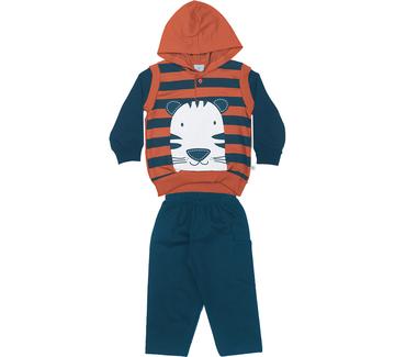 conjunto-blusao-calca-moletom-penteado-felpado-alaranjado-azul-8532-1