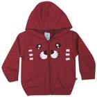 abrange-conjunto-jaqueta-calca-8826
