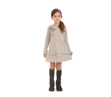 vestido-moletom-lurex-natural-5806-1