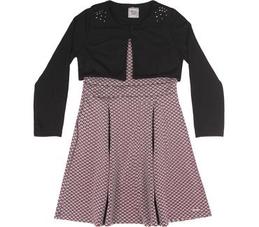 vestido-com-bolero-jacquard-vivid-malhao-trico-rosa-5808-1
