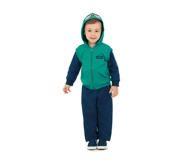 abrange-conjunto-jaqueta-calca-8527