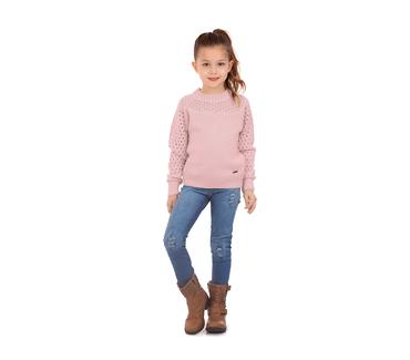 casaco-fio-trico-rosa-5826-1