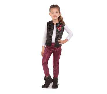 calca-legging-molecotton-resinado-rosa-5835-2