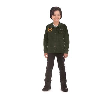 jaqueta-sarja-elastano-verde-6610-1