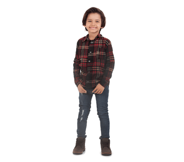 camisa-jeans-flanela-xadrez-vermelho-6623-1
