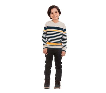 pullover-fio-trico-natural-6624-2