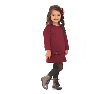vestido-matelasse-trico-vermelho-7592-2