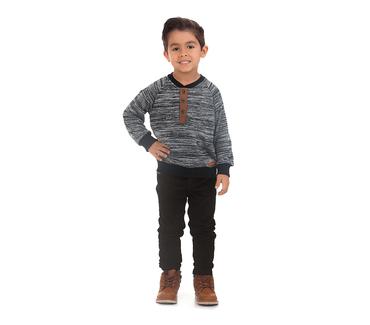 casaco-moletinho-tucson-preto-8499-1