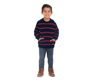 pullover-fio-trico-azul-8502-1