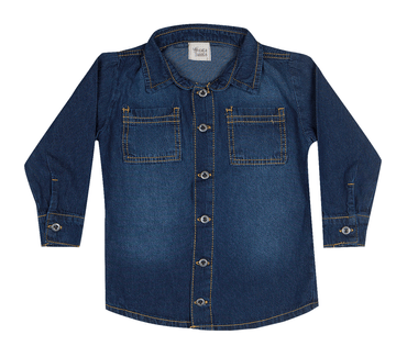 camisa-jeans-denim-levitblue-escuro-8505-1