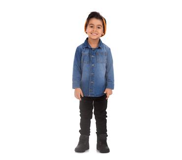 camisa-jeans-denin-levitblue-8506-2