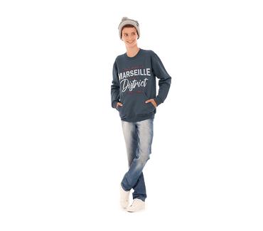 abrange-blusao-4333