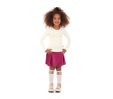 abrange-conjunto-blusa-manga-longa-shorts-5855