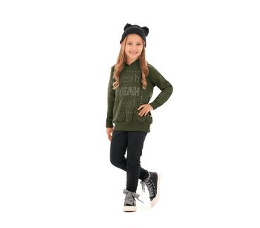 abrange-conjunto-blusao-legging-5861